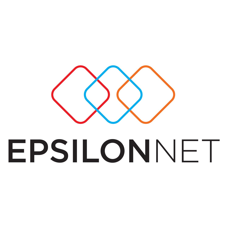 Αποτέλεσμα εικόνας για Epsilon Net